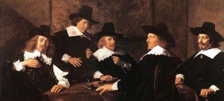 Regents-of-the-St-Elizabeth-Hospital-of-Haarlem--1641