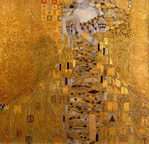 Gustav_Klimt_046 (4)