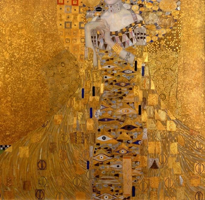 Gustav_Klimt_046 (6)
