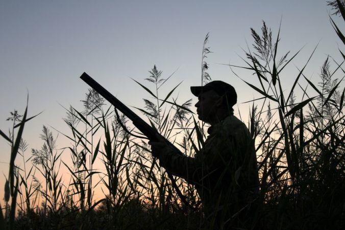 new-duck-hunter-tips