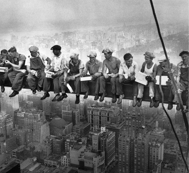 New_York_Construction_Workers