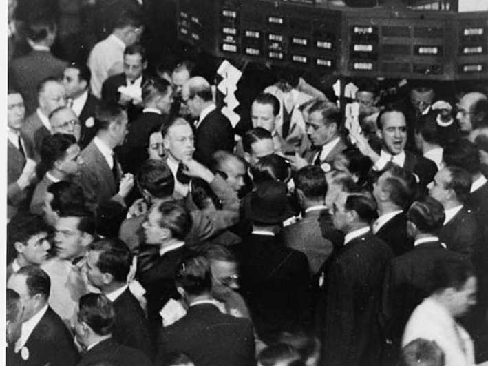 dont-be-surprised-if-this-is-the-start-of-a-stock-market-crash-