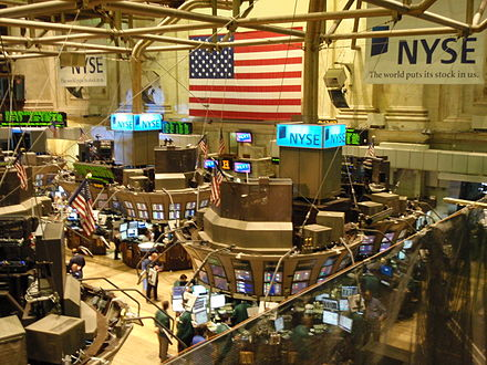 440px-NYSE127