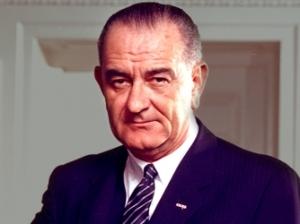 Lyndon_B_Johnson-AB