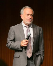 Robert_Reich_at_the_UT_Liz_Carpenter_Lecture_2015