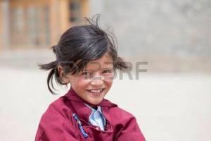 42182814-leh-india-june-24-2015-unidentified-tibetan-students-in-a-lesson-on-sport-in-druk-white-lotus-schoo