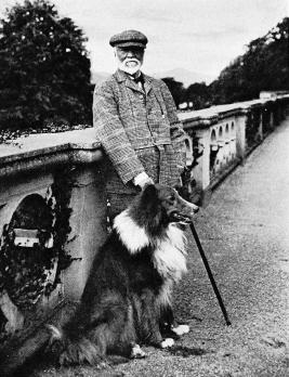 andrew_carnegie_at_skibo_1914_-_project_gutenberg_etext_17976