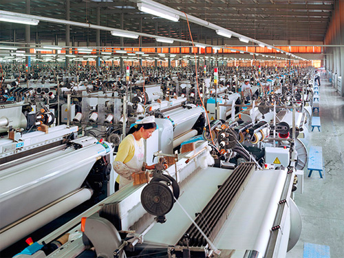 chinese-textile-mills-are-now-hiring-in-places-where-cotton-was-king