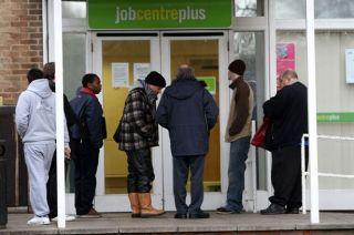 jobs-image-2-162005762