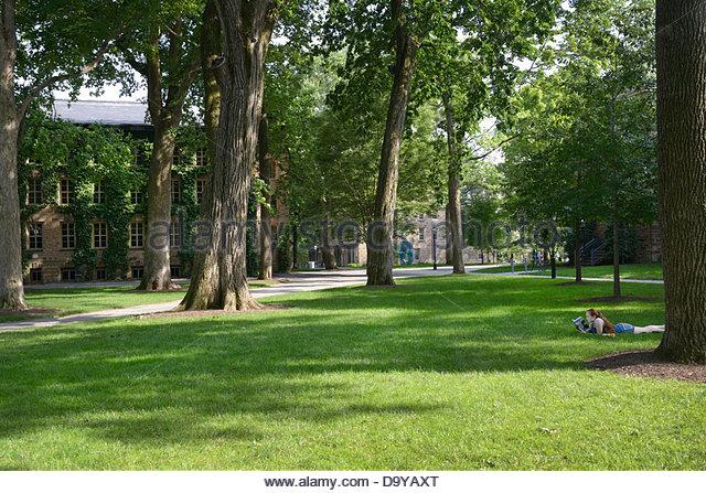 princeton-university-d9yaxt