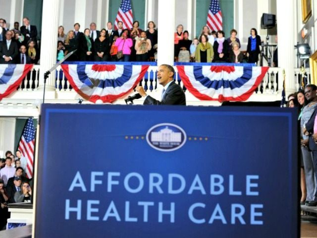 Obamacare-AP-Photo.jpg