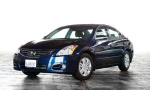 54ca9e2a27086_-_family-sedans-02-0410-synd