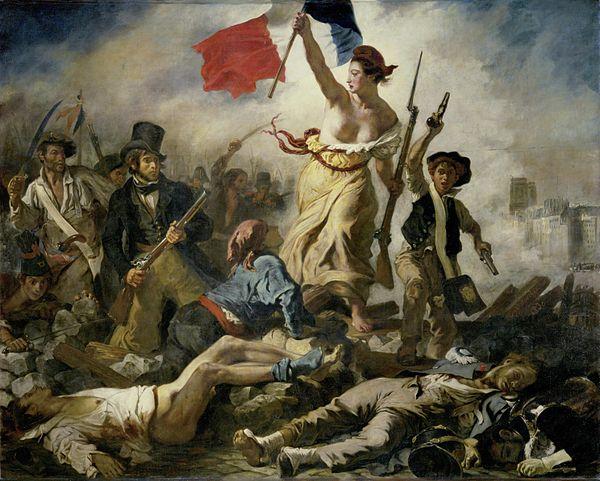 eugene_delacroix_-_le_28_juillet-_la_liberte_guidant_le_peuple