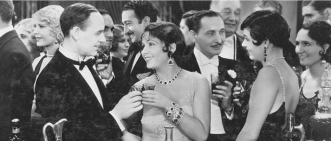 roaring-20s-party-700x300