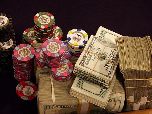 high-stake-poker117