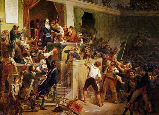 violentmobsfrenchrevolution