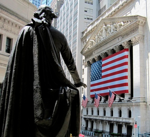 wall-street-ny-stock-exchange-federal-hall-resized-for-web