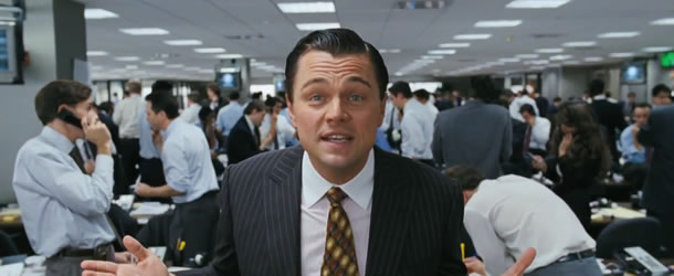 wolf-of-wall-street-trailer-06172013-014649.jpg