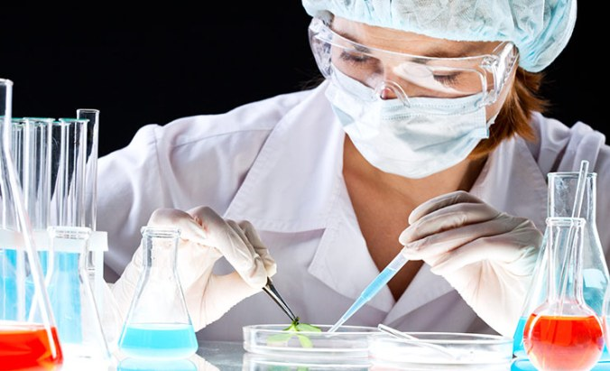 ebola_research_utmb