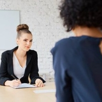 Nine common interview questions-Blog image-MP