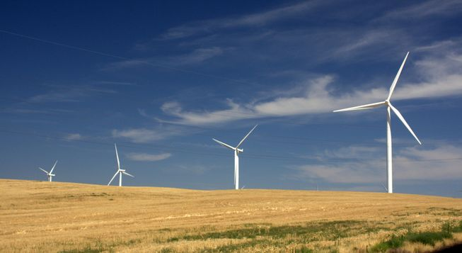 wind-turbines-get-better.jpg.653x0_q80_crop-smart