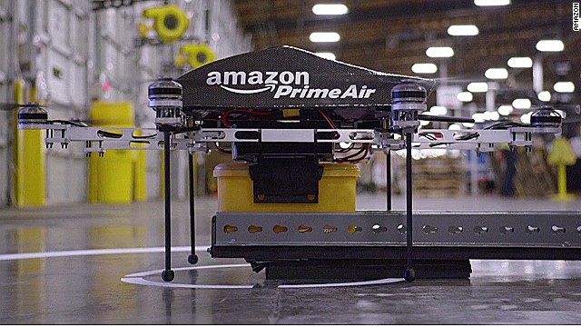 131201231606-vo-amazon-drone-delivery-system-00003211-story-top