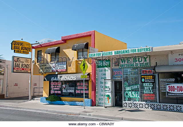 bail-bonds-pawn-shop-nevada-las-vegas-pawnbrokers-c8wa0y