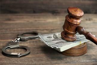 Bail-Bondsmen