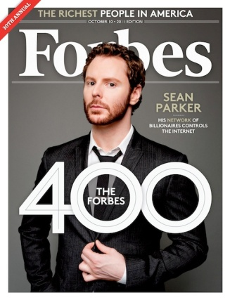 sean-parker-forbes-cover