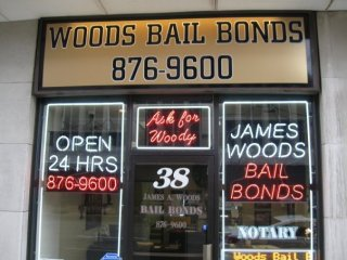 Woods-Bail-Bonds-Marion-County-Indiana-1
